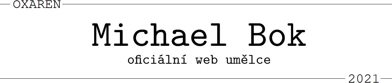 Oxaren – Michael Bok
